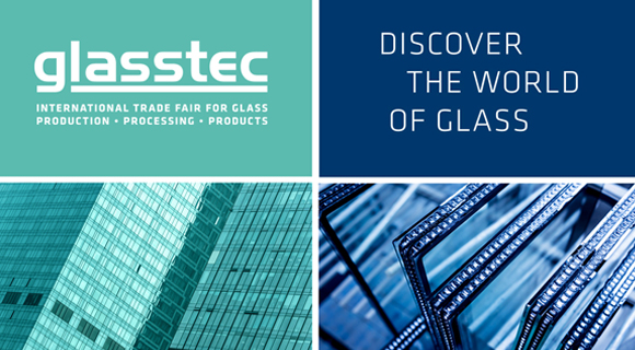 Glasstec 2018 International Trade Fair