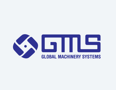 GMS Global Machinery Systems