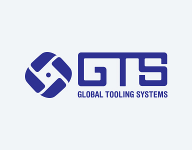 GTS Global Tooling Systems