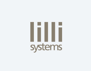 Lilli Systems