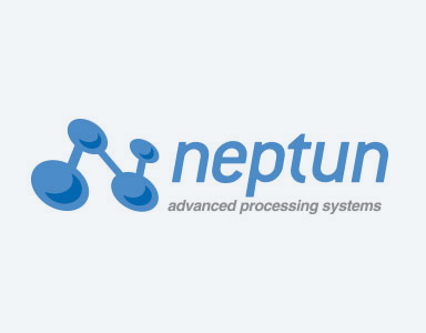 Neptun Glass Advanced Processing Systems