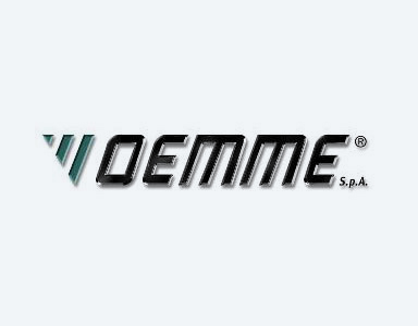 Oemme S.p.A