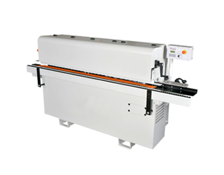 ACP Milling and Bending Machine