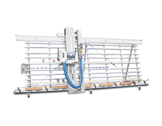 GMS Vertical Panel Saw