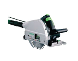 MAC 160 T Portable Circular Saw