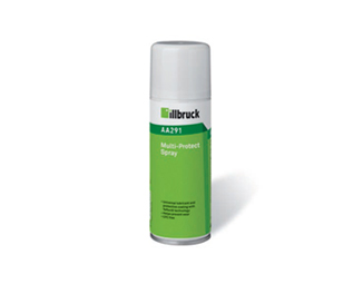 illbruck AA291 Multi-Protect Spray