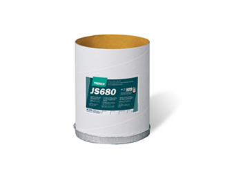 Tremco JS680 Butyl Sealant
