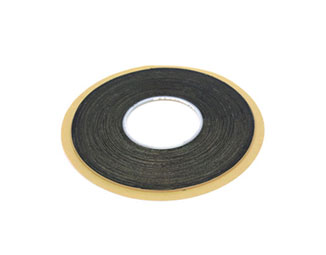 Polyisobutylene Primary Seal Tape