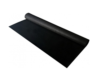 Professional-Quality Felt Cloth