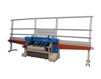 GMS Bevel 400 Bevelling Machine