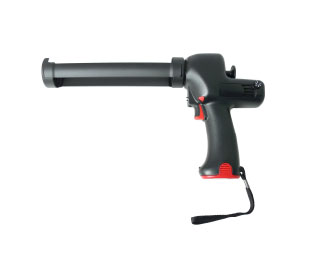 GTS 310ml Battery Operated Gun