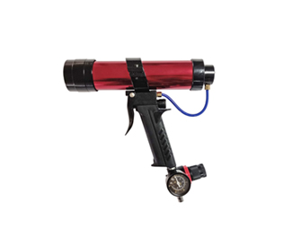 GTS 300/310ml Pneumatic Gun