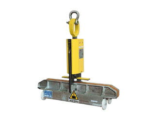 GMS GG Series Mechanical Lifting Devices