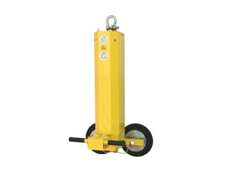 GMS SD2.DG.PR 2 Suction Cup Lifting Device