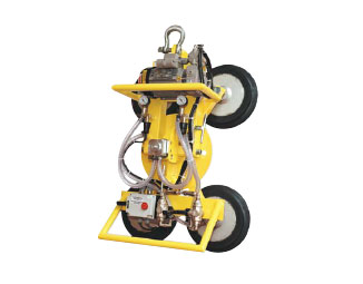 GMS SD4.MR.MT 4 Suction Cup Lifting Device
