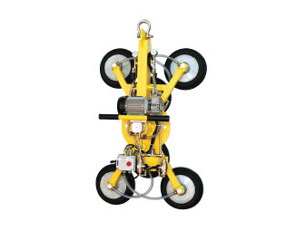 GMS SD6.MR 6 Suction Cup Lifting Device