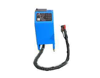 GMS Hotmelt Application Equipment