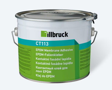 illbruck CT113 Contact Adhesive