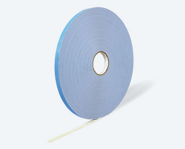FGT DST111 Multi-Purpose Mounting Tape
