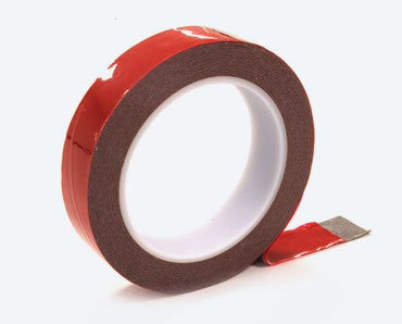 FGT HMA563 VHB High-Mass Acrylic Foam Tape