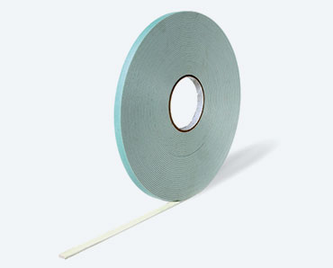 illbruck TN111 Trim Mounting Tape
