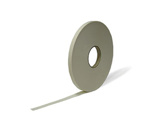 illbruck TN137 Mirror Mounting Tape