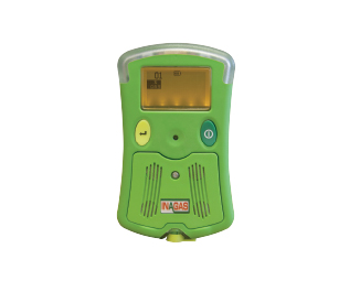 Inagas TestOxy 2 Gas Tester
